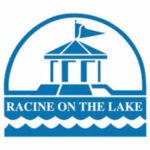 city of Racine Wisconsin